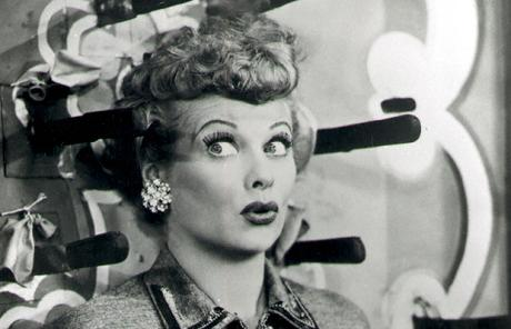 lucille-ball-i-love-lucy