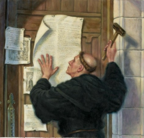 luther-nailing-theses-560x538