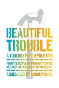 beautifultroublecover
