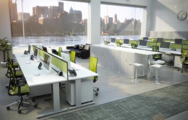 Rectangular-desks-RL-desking-1-lo