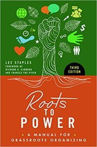 rootstopowercover