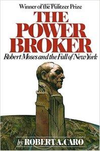 powerbrokercover