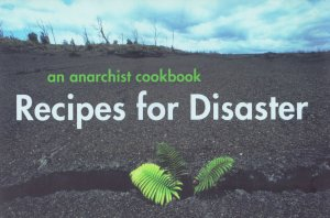 recipesfordisastercover