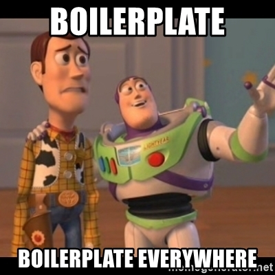 boilerplate-boilerplate-everywhere.jpg