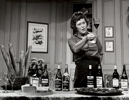 julia-child-holding-up-a-glass-of-wine1